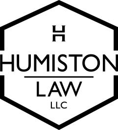 Humiston Law LLC